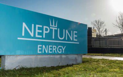Neptune Energy stellt Restrukturierungspläne vor