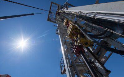 Neptune Energy erhält Aufsuchungslizenz in Ostfriesland