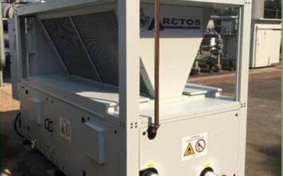 Neptune Energy-Gasproduktion in der Grafschaft Bentheim fit für die Zukunft