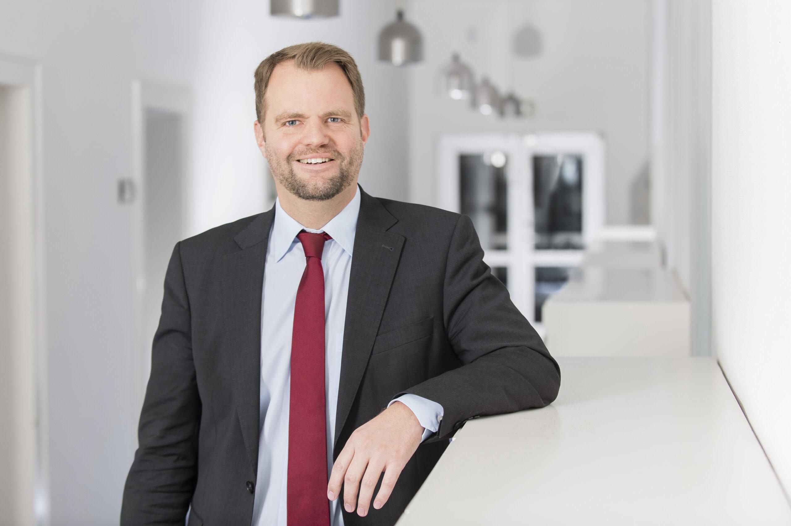 Stefan Brieske
